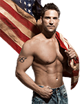 Fresno Male Strippers - Male Strippers in Fresno